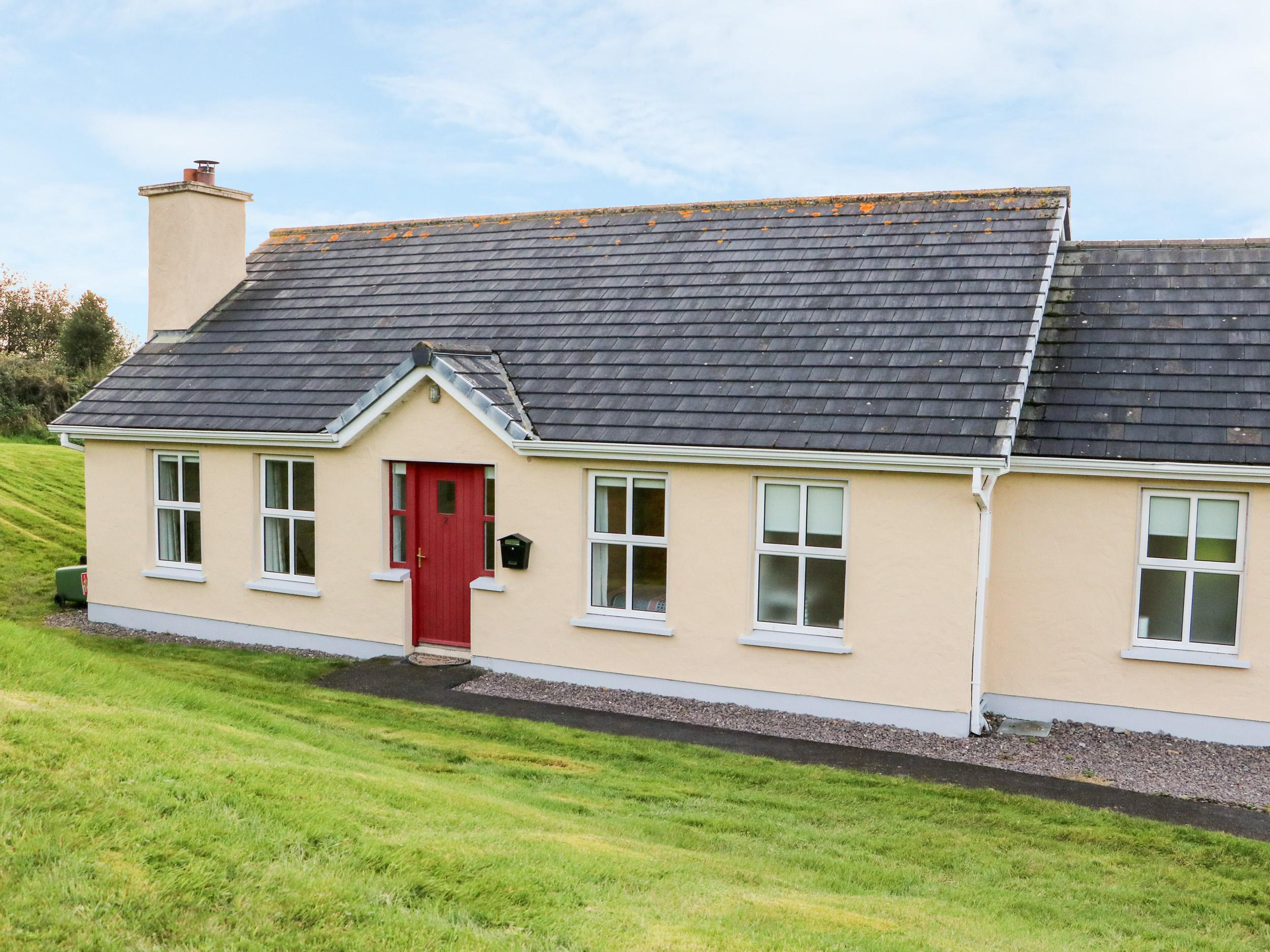 Holiday Cottage Reviews for 2 Ring of Kerry Cottages - Cottage Holiday in Killorglin, Kerry