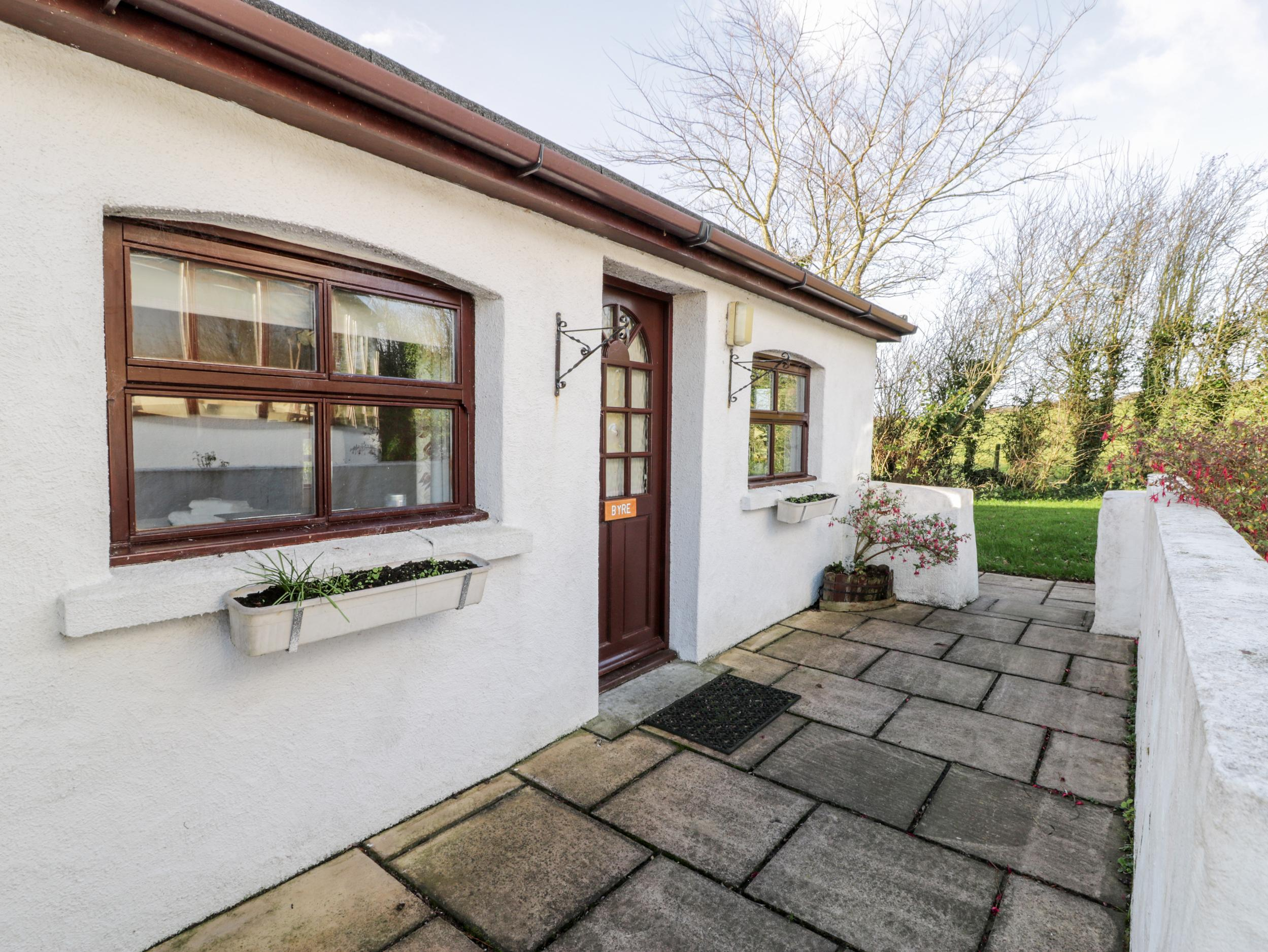 Holiday Cottage Reviews for The Byre - Holiday Cottage in Brynteg, Isle Of Anglesey