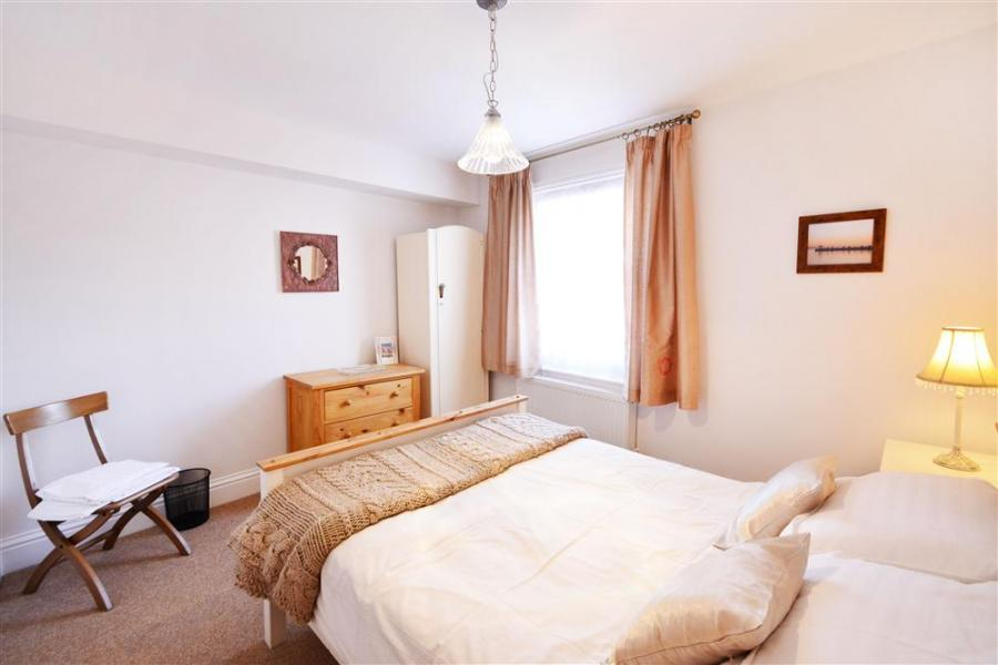 Seaholme Holiday Cottage Weymouth3