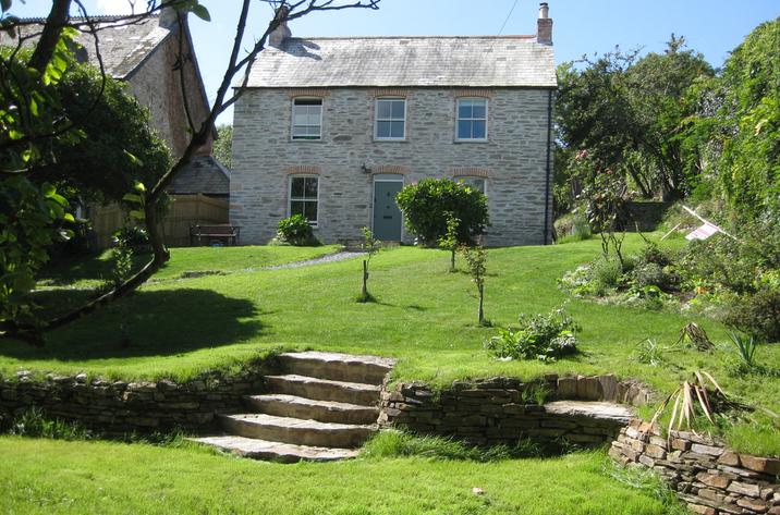 St Teresas Cottage