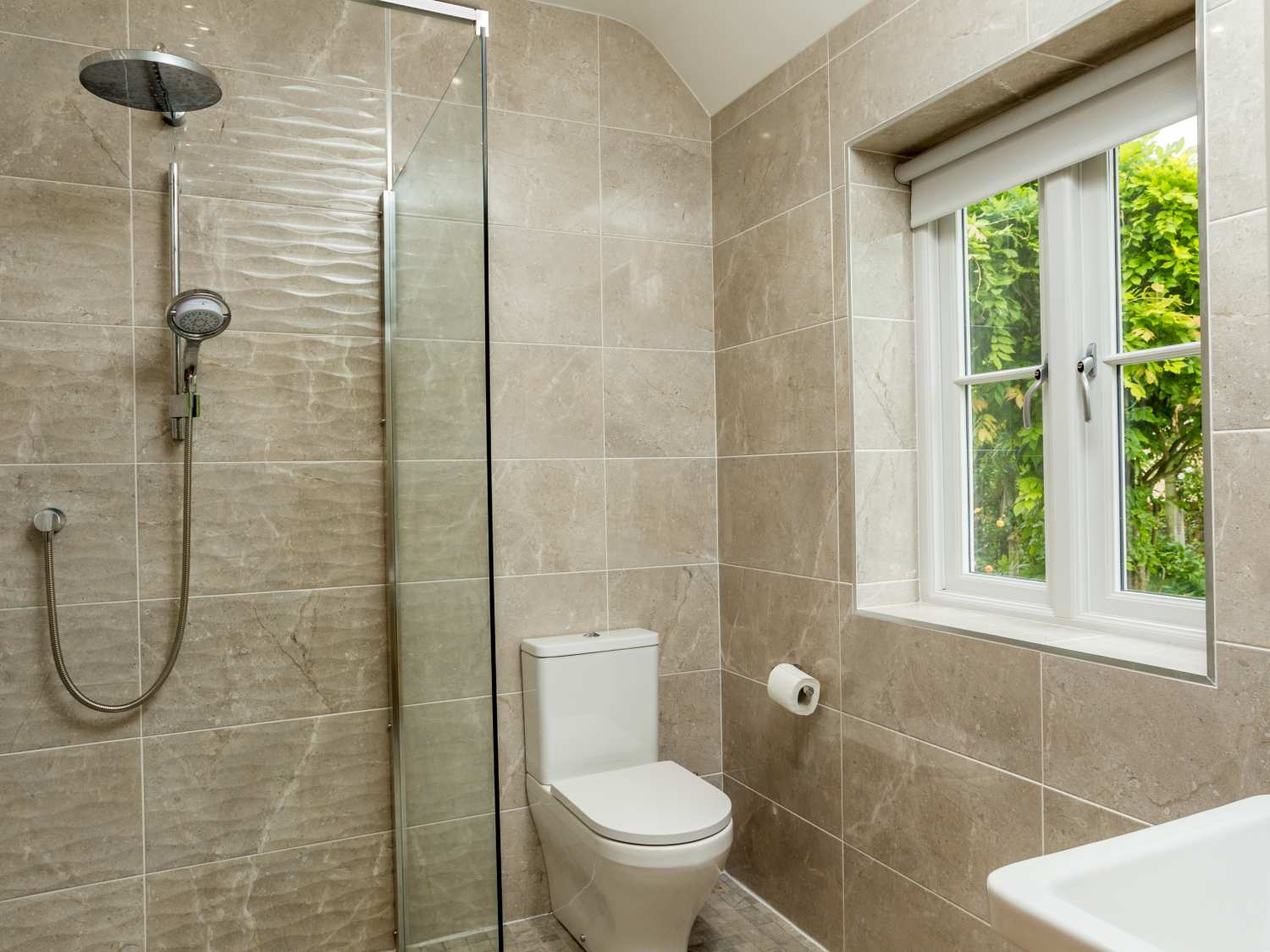 The Farm House Holiday Cottage Upper Seagry10