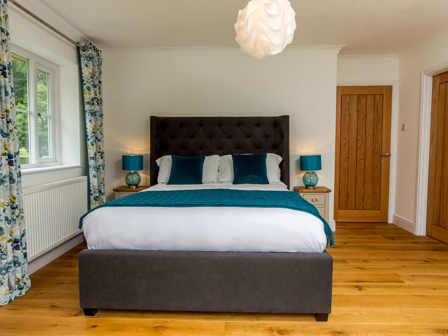 The Farm House Holiday Cottage Upper Seagry9