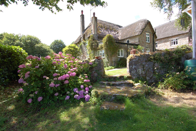 Thorn Cottage