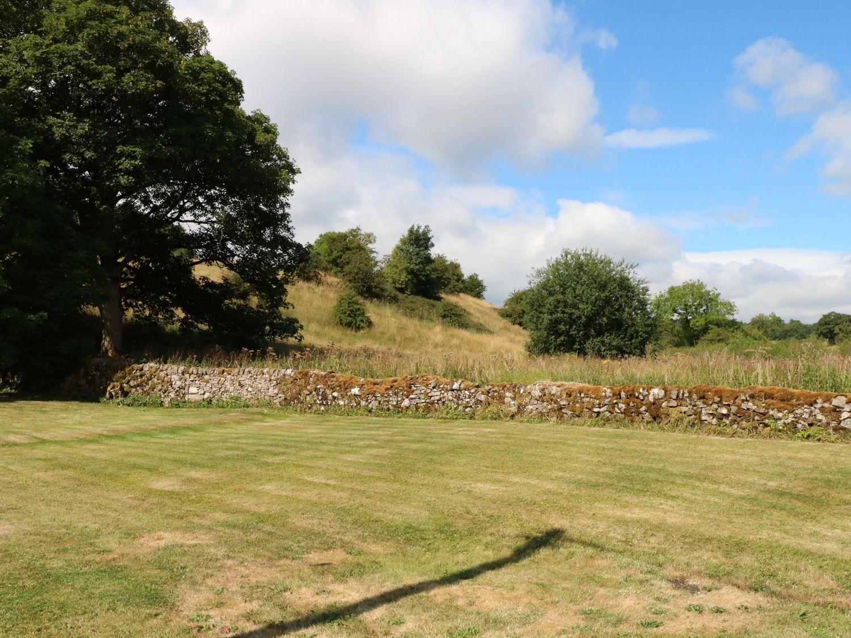 West Cawlow Barn Hulme End5