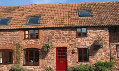 The Old Stables Holiday Cottages