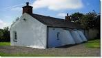 Kilbride Cottage