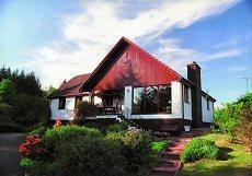 Millstone House