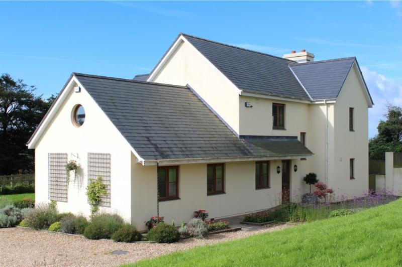 Abscott Cottage