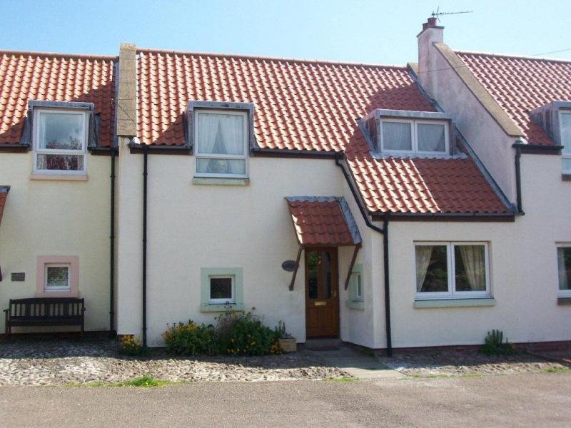 HedgeHope Cottage