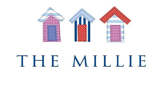 The Millie , Burghead