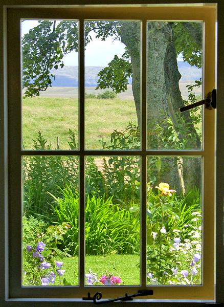 Stouphill Gate Cottage